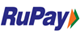 We accept Rupay